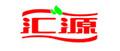huiyuan.jpg